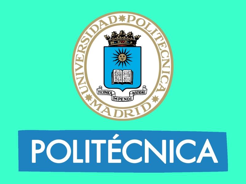 ВШ МОП посетил директор Языкового центра Политехнического университета Мадрида Виценте Валерде
