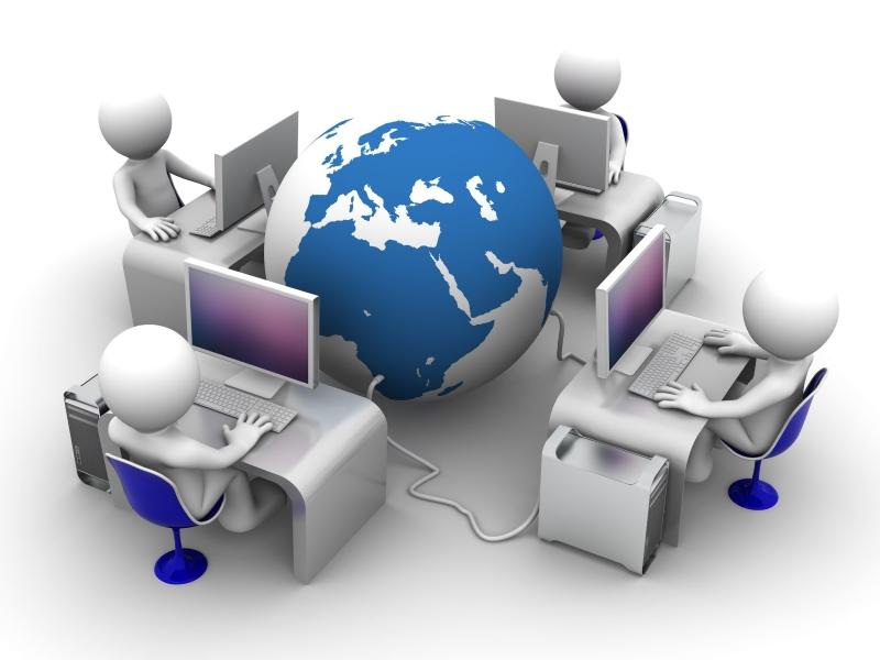 ВШ МОП продолжает он-лайн обучение по русскому языку и по общеобразовательным дисциплинам