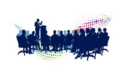 Конференция  «Актуальные вопросы обучения  иностранных студентов»